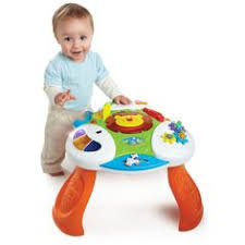 baby standing table toy little tikes treasure hunt sand and water table srp 2016 the great