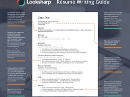 visual resume word format 100 images resume templates free doc