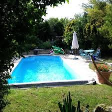 chambre d hote region centre chambres d hôtes avec piscine privative situées en région centre