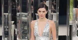 Alejandra Costello Bio Chanel Spring Summer 2017 Couture Show Report British Vogue