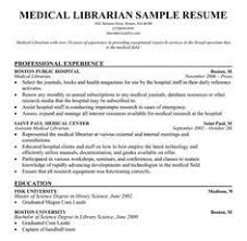Pre Med Resume Resume Example Medical Resume Ixiplay Free Resume Samples