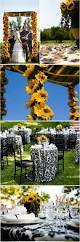 Sunflowers Decorations Home best 25 sunflower wedding decorations ideas on pinterest