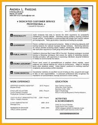 Sample Resume For Csr With No Experience Resume For Flight Attendant With No Experience Free Resume