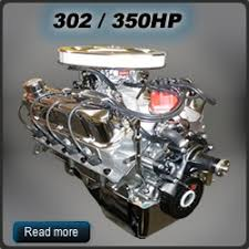 ford truck crate motors 31 best ford crate engines images on crate engines
