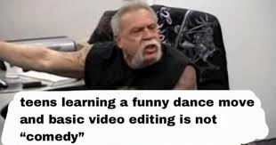 Picture Of Meme - the american chopper meme is perfect for when you have too many