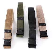 tactical home decor tactical outdoor hunting security swat duty utility waist belt cj