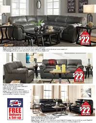 rent king current catalog rent king