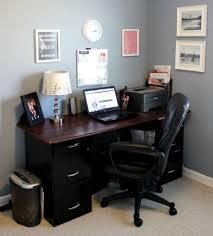 Easy Diy Desk Diy Desk On A Budget