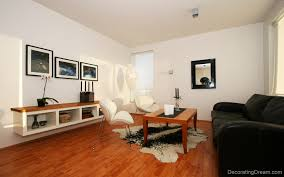100 the livingroom candidate smart small spaces hgtv
