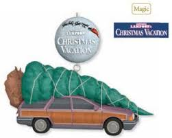 cousin eddie costumes vacation ornaments