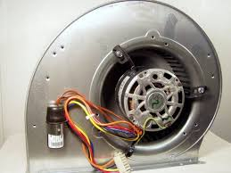 ac fan motor gets repairing your ac blower motor air conditioning repair cooper city fl
