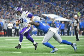 a brief look at vikings lions thanksgiving history daily norseman