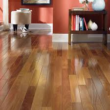 teak hardwood flooring homestead hardwood flooring