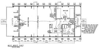 a frame plans free small a frame house plans free a frame home floor plan o best home