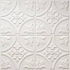ceiling tiles ceiling tiles you ll love wayfair