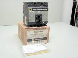 square d andrews machine works quality automation components