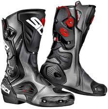 sport motorcycle shoes sidi motorcycle boots sport ottawa sidi motorcycle boots sport