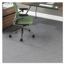 Cheap Office Furniture Online India Articles With Cheap Office Chair Floor Mats Tag Discount Office