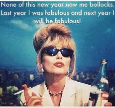New Year New Me Meme - none of this new year new me bollocks quotations pinterest