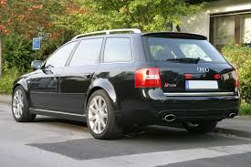 2003 audi rs6 horsepower tag for 2003 audi rs6 2003 audi rs6 engine rs6 450 hp bi turbo