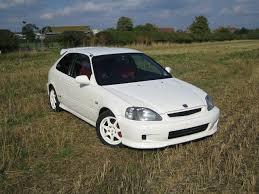 honda civic ek9 for sale cars for sale p 1999 honda civic ek9 type r sold p