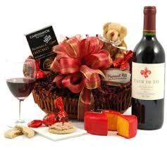 fruit basket delivery send fruit baskets to spain fruit basket and gift basket delivery