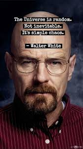 Walter White Memes - the best walter white quotes of all time breaking bad tvs and