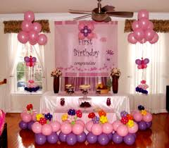 birthday decoration images at home beautiful design birthday decorations ideas at home decor bjhryz com