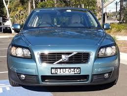 Volvo C30 Polestar Interior Volvo C30 For Sale In Australia U2013 Gumtree Cars
