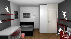 chambre adulte homme deco chambre adulte homme 1 d233co chambre adulte cgrio
