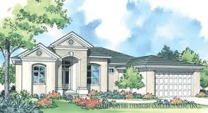 italianate style house home plans sater design collection house designs