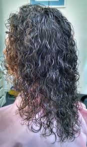 black wiry hair solutions for fine thin wiry frizzy hair dmaz