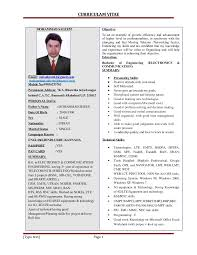 Network Engineer Resume 2 Year Experience Argumentative Essay Religion Schools Communication Engineering In