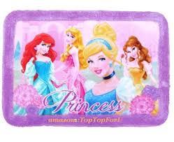 Disney Doormat Disney Princess Memory Foam Bathroom Floor Mat Doormat Rug Non