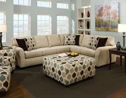 Microfiber Sofa Sectionals Sunroom Sectional Sofa Sofa Nrtradiant