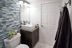 bathroom with mosaic tiles ideas charming glass mosaic tiles design ideas for adorable bathroom