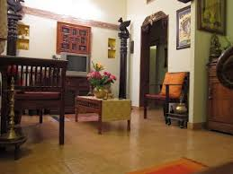 home tours indian home ethnic indian home indian garden
