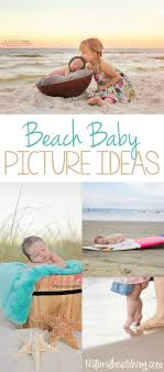 how to take the best baby pictures living