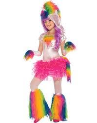 Halloween Costume Unicorn 18 Halloween Images Costumes Rainbow Unicorn