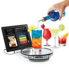 rainbow cocktail perfect drink cocktail maker make tasty cocktails with this kit