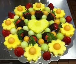 edible fruit arrangement ideas edible arrangements weddings wedding tips and inspiration