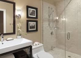 interior design ideas for small bathrooms bathroom design ideas