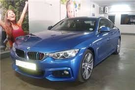 used bmw 4 series cars for sale bmw 4 series cars for sale in south africa auto mart