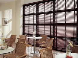 amazing of window blinds ideas window blinds and shades ideas home