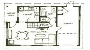 floor plans for open concept homes gallery of open concept homes floor plans catchy homes interior
