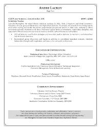 Best Resume Format For Teachers Fullsize Related Samples Professional Art Teacher Resume High