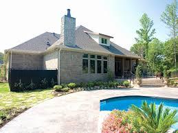 popular home plans affordable 3 bedroom 2 bath house plan design house popular home