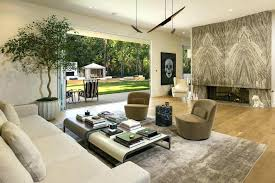 design your own living room online living room design ironweb club