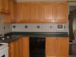 kitchen 51 cheap kitchen cabinets kitchen cabinets chicago