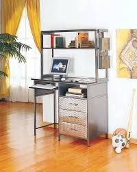 small desk for computer computer desk for small spaces u2013 amstudio52 com